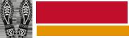 Dragon Rubber Logo
